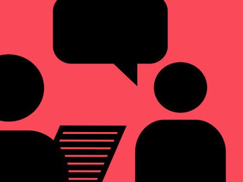 Как пройти собеседование в студию? Сотрудники SEMANTICA делятся опытом о том, как устроиться в SEO