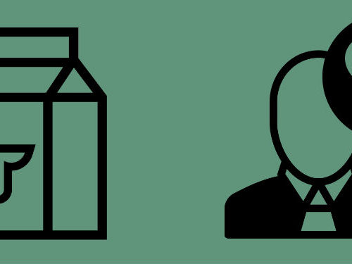 Как заключать сделки с клиентом, а не сделки с совестью – Евгений Корчагин о том, как найти свой продукт